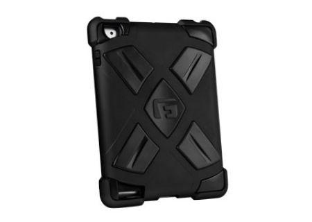 G-Form - ETPF00101BU - iPad Cases