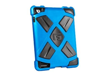 G-Form - ETPF00103BU - iPad Cases