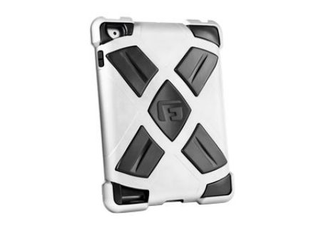 G-Form - ETPF00110BU - iPad Cases