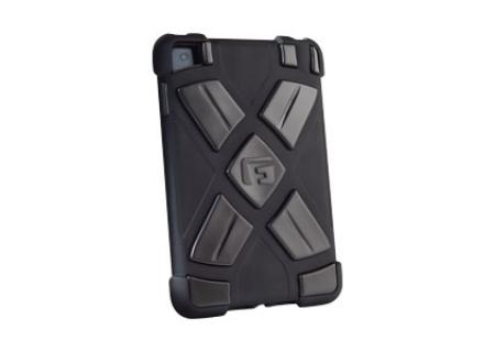 G-Form - ETPF00201BU - iPad Cases