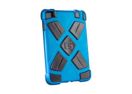 G-Form - ETPF00203BU - iPad Cases