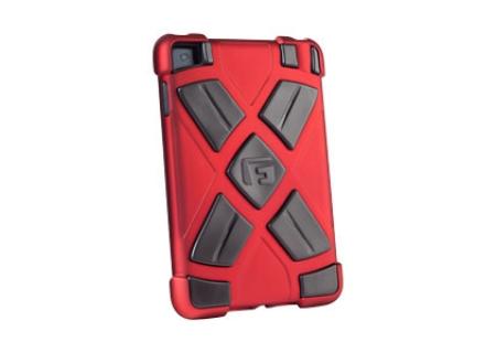 G-Form - ETPF00206BU - iPad Cases