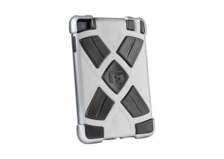 G-Form - ETPF00210BU - iPad Cases
