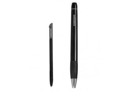 Samsung - ET-S110EBE - Tablet Stylus