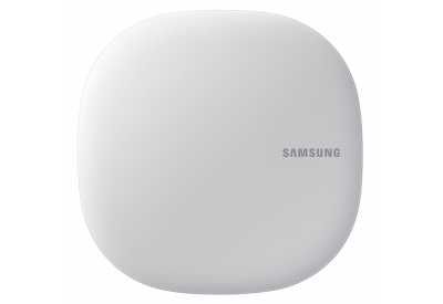 Samsung - ET-WV520BWEGUS - Wireless Routers