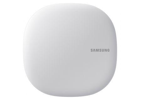 Samsung - ET-WV520BWEGUS - Wireless Routers