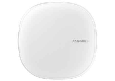 Samsung - ET-WV530BWEGUS - Wireless Routers