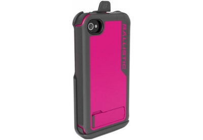 Ballistic - EV0890-M115 - iPhone Accessories