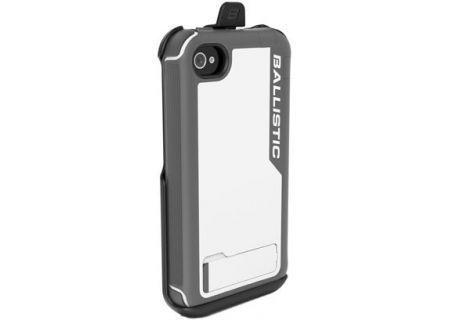 Ballistic - EV0890-M185 - iPhone Accessories