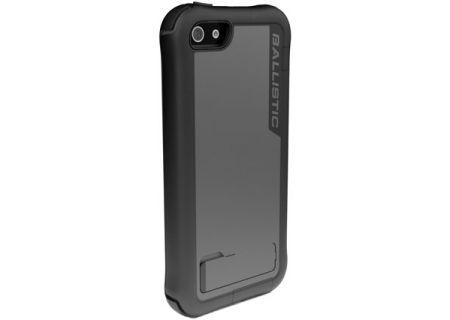 Ballistic - EV0993-M305 - iPhone Accessories