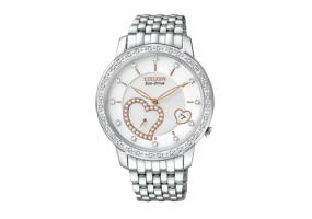 Citizen - EV100058A - Womens Watches