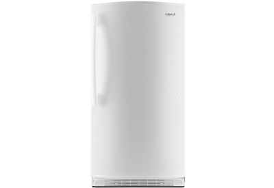 Whirlpool - EV161FZTQ - Upright Freezers