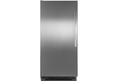Whirlpool - EV188NYWS - Upright Freezers