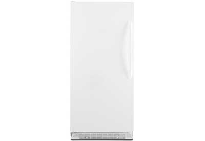 Whirlpool - EV188NYWQ - Upright Freezers