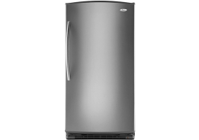 Whirlpool - EV205NXTN - Upright Freezers