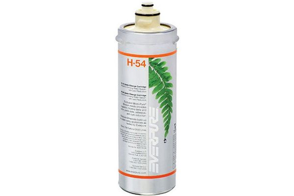Everpure H-54 Replacement Cartridge Filter - EV925268