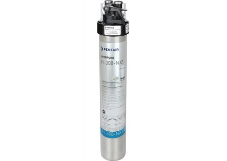 Everpure H-300-NXT Drinking Water  Systems  - EV927151