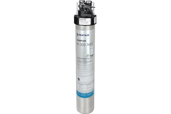 Large image of Everpure H-300-NXT Drinking Water  Systems  - EV927151