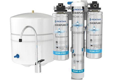 Everpure ROM IV Reverse Osmosis System - EV929650