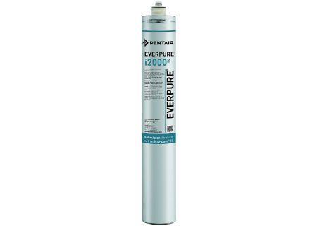 Everpure i2000-2 Water Replacement Filter Cartridge - EV9612-22
