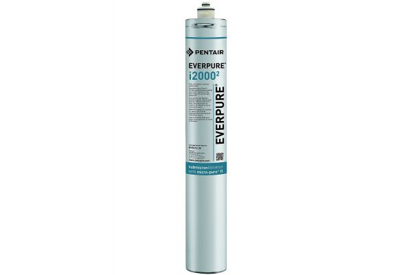 Everpure i2000-2 Water Replacement Filter Cartridge - EV9612-22