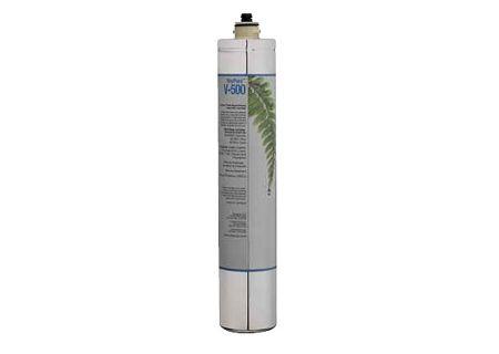 Everpure - EV979827 - Water Filters