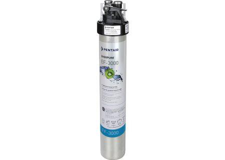Everpure - EV985700 - Water Filters