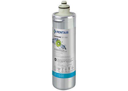 Everpure EF-1500 Replacement Cartridge Filter - EV985850