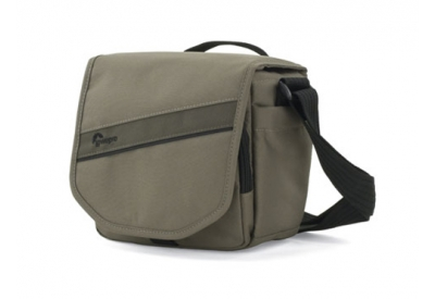 Lowepro - LP36414-0WW - Camera Cases