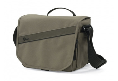 Lowepro - LP36415-0WW - Camera Cases