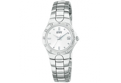 Citizen - EW0730-54A - Womens Watches