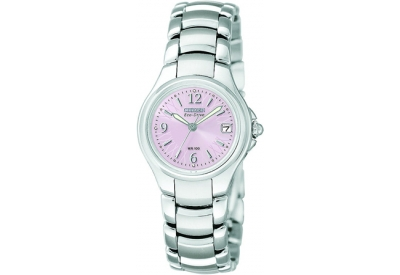 Citizen - EW1170-51X - Womens Watches