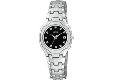 Citizen - EW1250-54G - Womens Watches