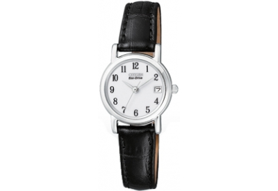 Citizen - EW1270-06A - Womens Watches
