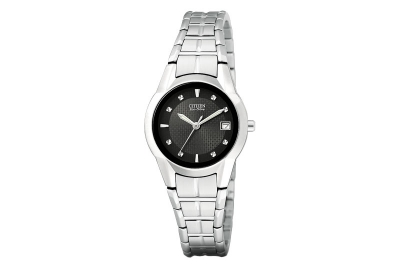 Citizen - EW141050E - Womens Watches