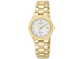 Citizen - EW1482-59A - Womens Watches