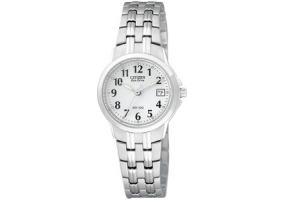 Citizen - EW1540-54A - Womens Watches