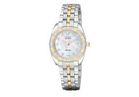 Citizen - EW159455D - Womens Watches