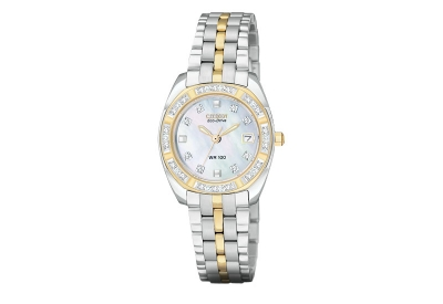 Citizen - EW159455D - Women's Watches