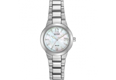 Citizen - EW1670-59D - Womens Watches