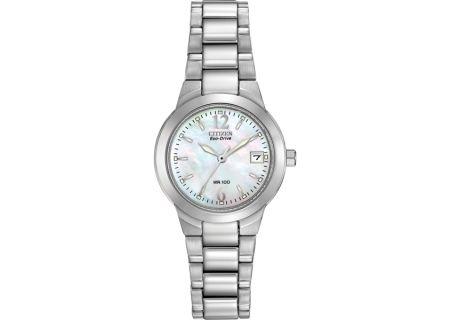 Citizen - EW1670-59D - Womens Watches