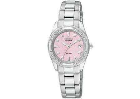 Citizen - EW1820-58X - Womens Watches