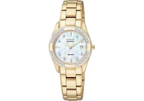 Citizen - EW1822-52D - Womens Watches