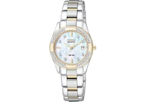 Citizen - EW1824-57D - Womens Watches
