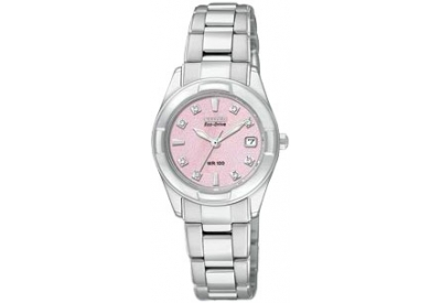 Citizen - EW1830-54X - Womens Watches