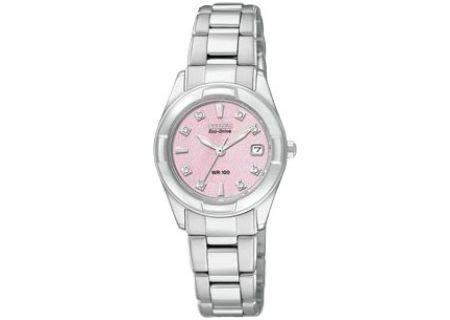 Citizen - EW1830-54X - Womens Watches