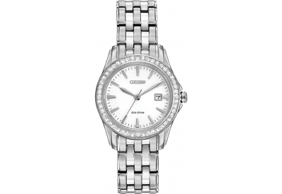Citizen - EW1901-58A - Womens Watches