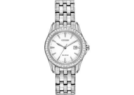 Citizen - EW1901-58A - Womens Watches