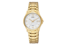 Citizen - EW1912-51A - Womens Watches