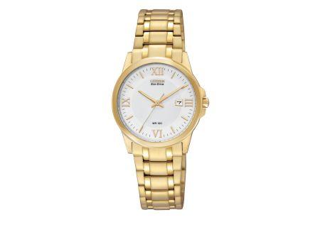 Citizen - EW1912-51A - Womens Watches